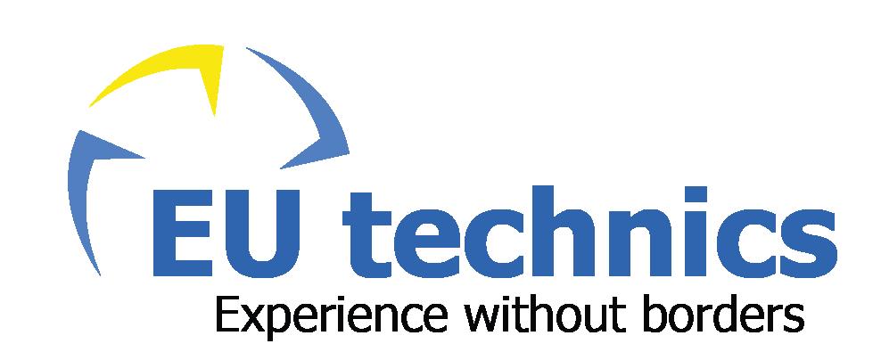 euTechnics B.V.